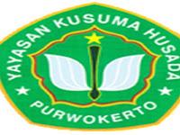 PENDAFTARAN MAHASISWA BARU (AMRS-KUSUMA HUSADA) 2019-2020