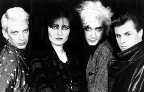 Siouxsie and the banshees the scream download blogspot