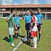Novo Mundo e Uberlândia defendem a liderança na 3ª rodada da Copinha