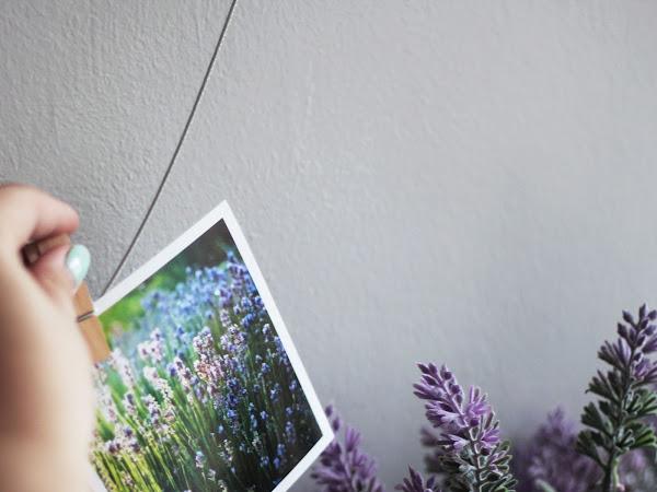 Photo Printing with Printiki