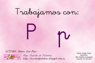 http://www.chiscos.net/xestor/chs/mjosefl/lectoescritura_p/lectoescritura_p.html
