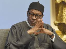 Buhari Appoints Dead Persons Into Boards Of Government Agencies