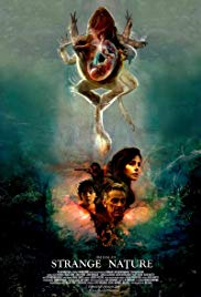 Watch Strange Nature Online Free 2018 Putlocker