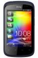 57 Harga Ponsel Android Terbaru Maret 2013