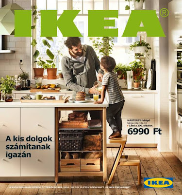 http://onlinecatalogue.ikea.com/HU/hu/IKEA_Catalogue/
