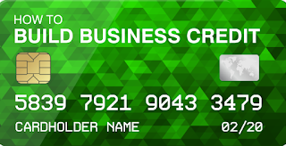Secret of Business Line of Credit Requirements