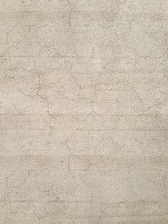 Caria duvar kağıdı 1435