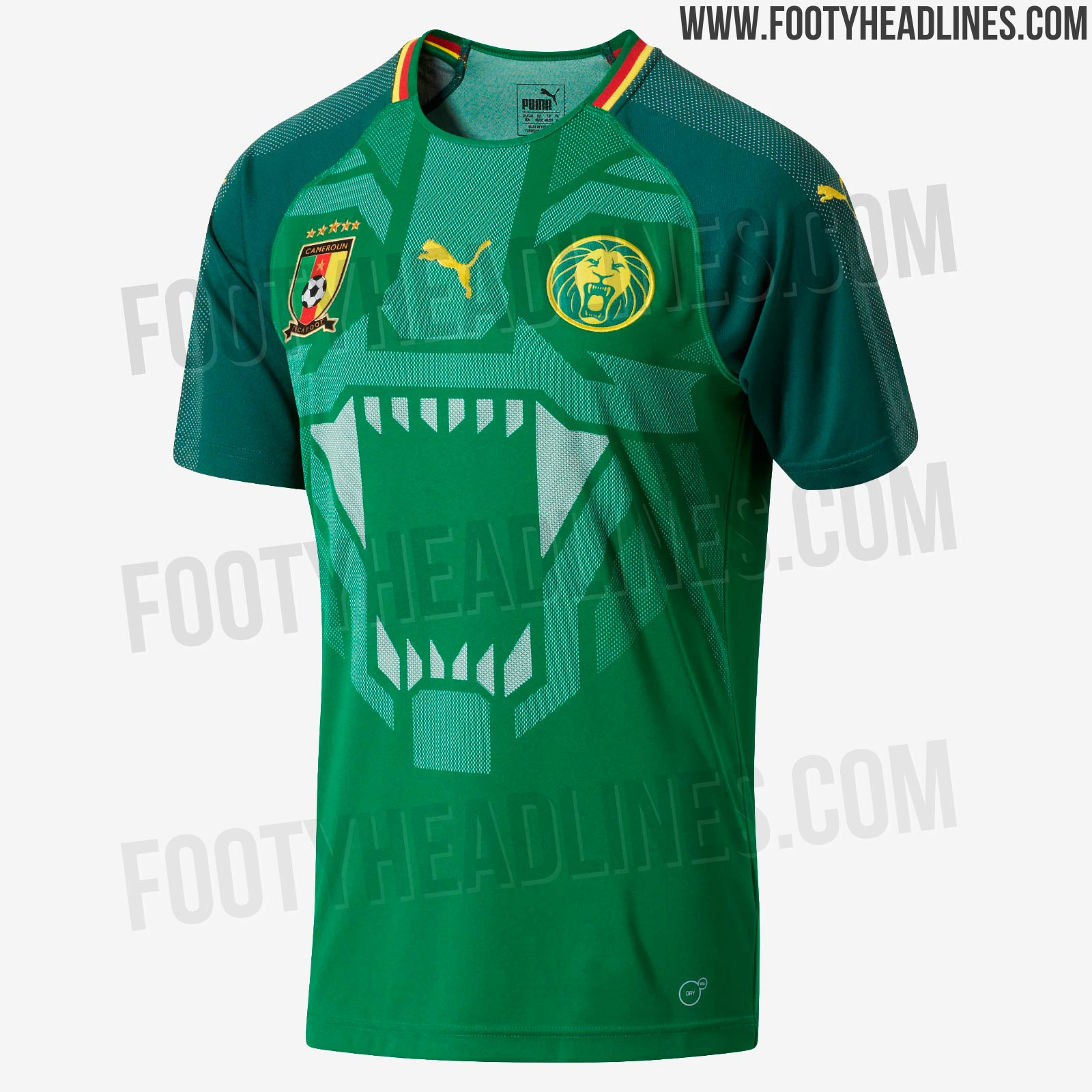 cameroon-2018-home-kit-2.jpg