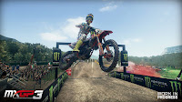 MXGP3: The Official Motocross Videogame Screenshot 23