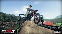 MXGP3: The Official Motocross Videogame Screenshot 23
