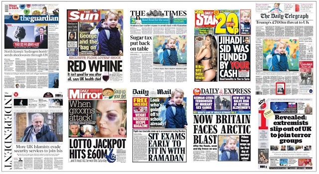 Front pages 07-01-16