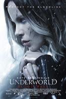 Ver Underworld 5 (Guerras de Sangre) (2017) Online HD Español