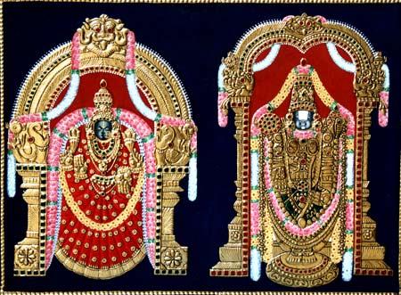Vishnu sahasranamam malayalam pdf free download hd