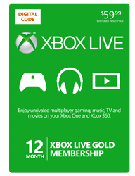 how to get xbox live silver