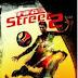 Download FIFA Street 2 PSP