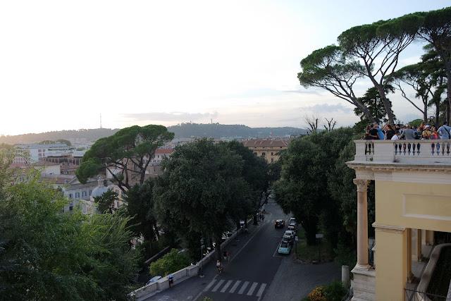 Villa Borghèse, Pizza Del Popolo, Parc, Musée, Oeuvre, Plante,Roma Street, Rome, Roma, Voyage, Vlog, Roadtrip, blog, Parc romain,