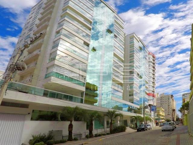 Apartamento 04 Dormitórios em Santa Catarina , Itapema, SC