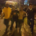 Warga asing jadikan wanita tebusan sejauh 2km, elak ditangkap pecah rumah