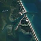 Naked Florida Man At State Park Dies In Police Custody