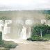 A breathtaking itinerary through Brazil in 3 to 4 weeks