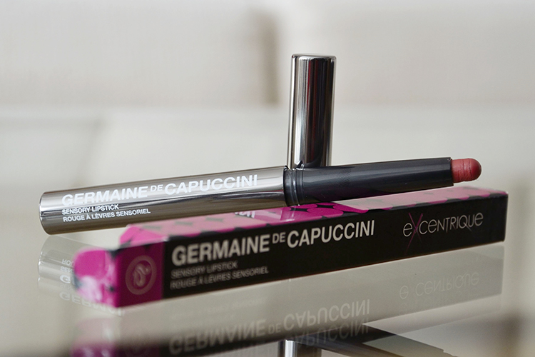 cosas-que-me-gustan-germaine-capuccini-lipstick-trends-gallery