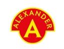 https://www.alexander.com.pl/