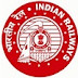 Central Railway Recruitment of Apprentices : 2196 Vacancies : All India : Last Date : 30 November 2017
