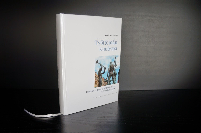 http://www.adlibris.com/fi/kirja/tyottoman-kuolema-9789523185449