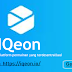IQeon – platform game yang terdesentralisasi