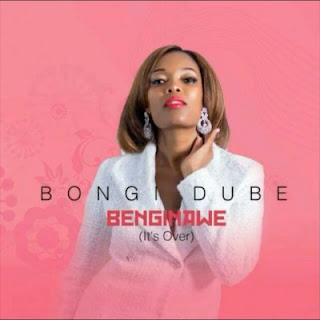 Bongi-Dube-Benginawe-Its-Over