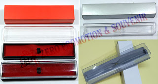 kotak / box pen