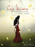 Fikret Hasani-Cafe Mimoza Yağmuru Beklerken 2018