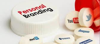6-fakta-tentang-personal-branding