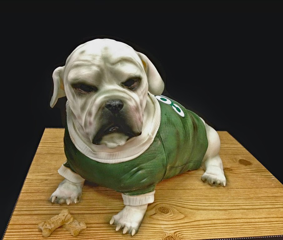 13-Bulldog-Debbie-Does-Cakes-www-designstack-co