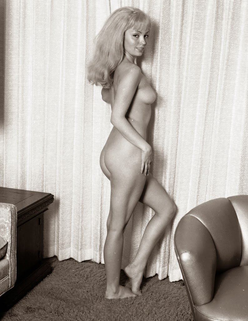 Patricia farinelli playboy playmate miss december 1981 Part 3