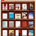 Come cercare velocemente il tuo autore e libro preferito all'interno del blog.