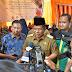 Kembangkan UMKM, Wali Kota Banda Aceh Harapkan Dukungan Kemenkeu