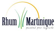 rhum-martinique.de/