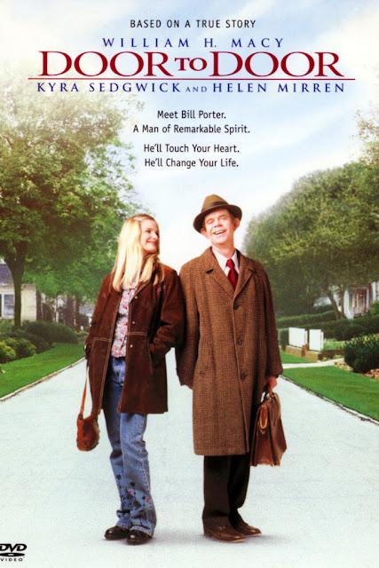2. Door to Door (2002)