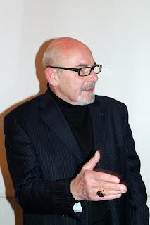 Frank H. Mahnke