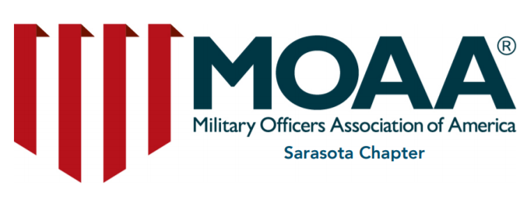 MOAS Documents