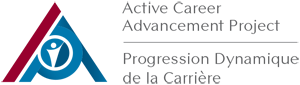 The Active Career Advancement Project