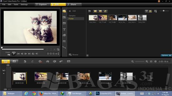 download keygen corel videostudio ultimate x6