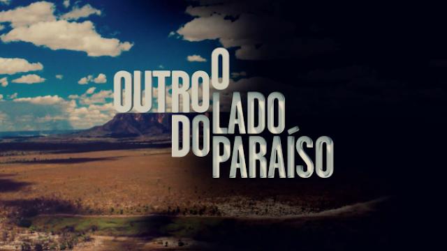 Patrick impede acordo de Clara com Renato 'Lutarei' | Resumo 'O Outro Lado do Paraíso'