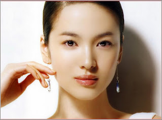 Perawatan Wajah Cantik Alami secara Tradisional