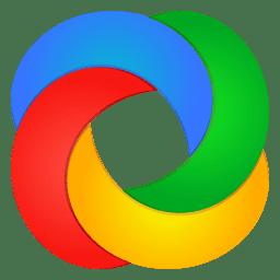 ShareX 12.3.0 { Latest 2018 }