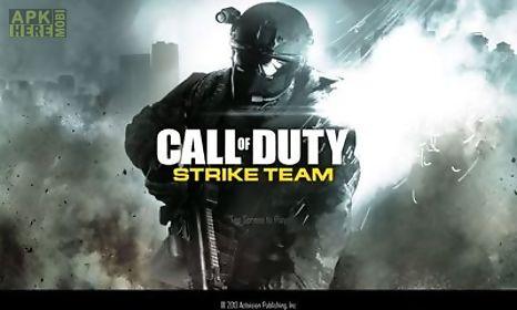 first strike apk free download
