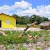 Prefeitura de São Desidério lança edital de licitação para construir inicialmente 40 casas populares pela segunda etapa do Programa Casa Bela