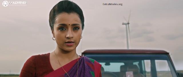 Rowdy Hero 2 (Kodi) 2017 south movie download in hindi