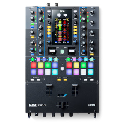 https://www.turntablelab.com/products/rane-seventy-two-serato-performance-mixer?aff=56023